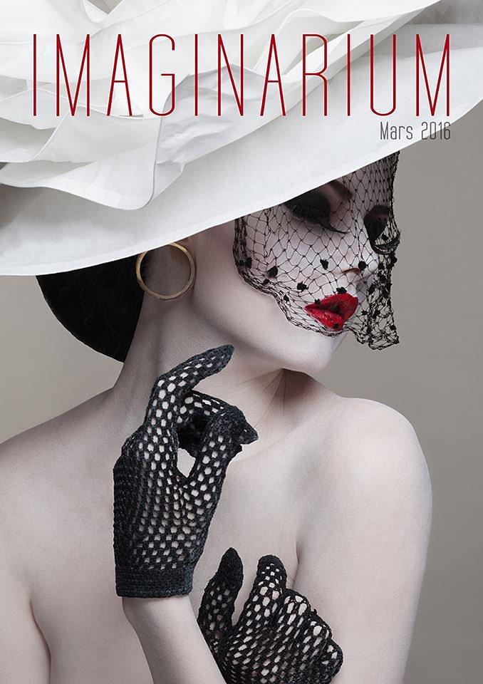 Edito Imaginarium